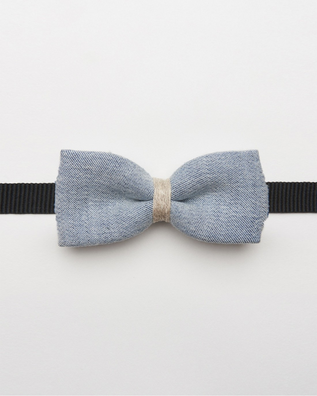 Bow tie Hey Brother