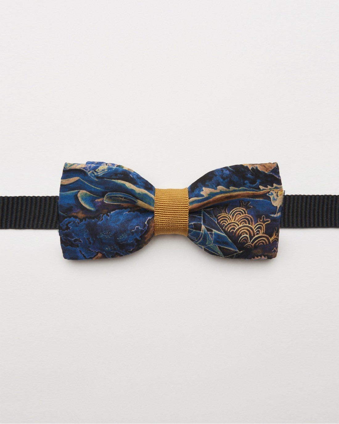Bow Tie Liberty Cloud Atlas