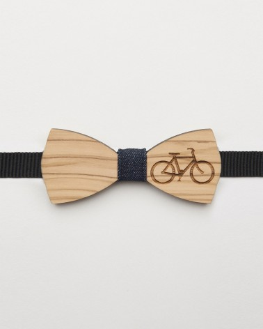 Bow Tie Cycle